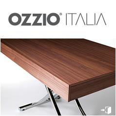 Authorized Store Ozzio