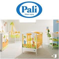 Authorized Store Pali