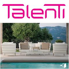 Authorized Store Talenti
