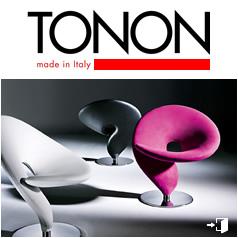 Authorized Store Tonon