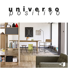 Authorized Store Universo Positivo