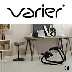 Authorized Store Varier
