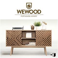 Authorized Store Wewood
