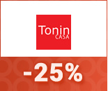 Authorized Store Tonin