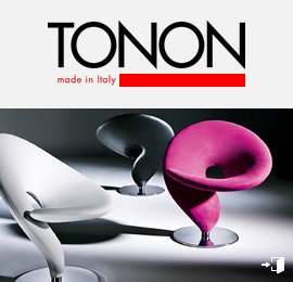 Tonon - Authorized Store