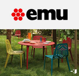 EMU - Authorized Store