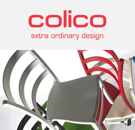 Colico - Authorized Store