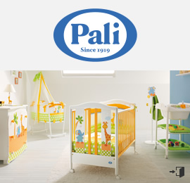 Pali - Authorized Store