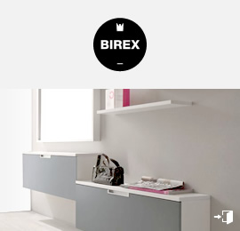 Birex - Authorized Store