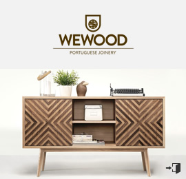 Wewood - Authorized Store