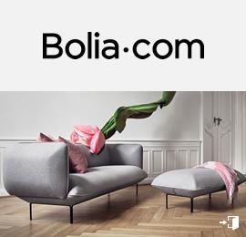 Bolia- Revendedor Oficial