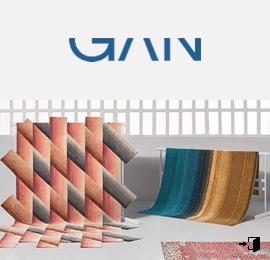 Gan - Authorized Store
