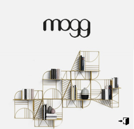 Mogg - Authorized Store