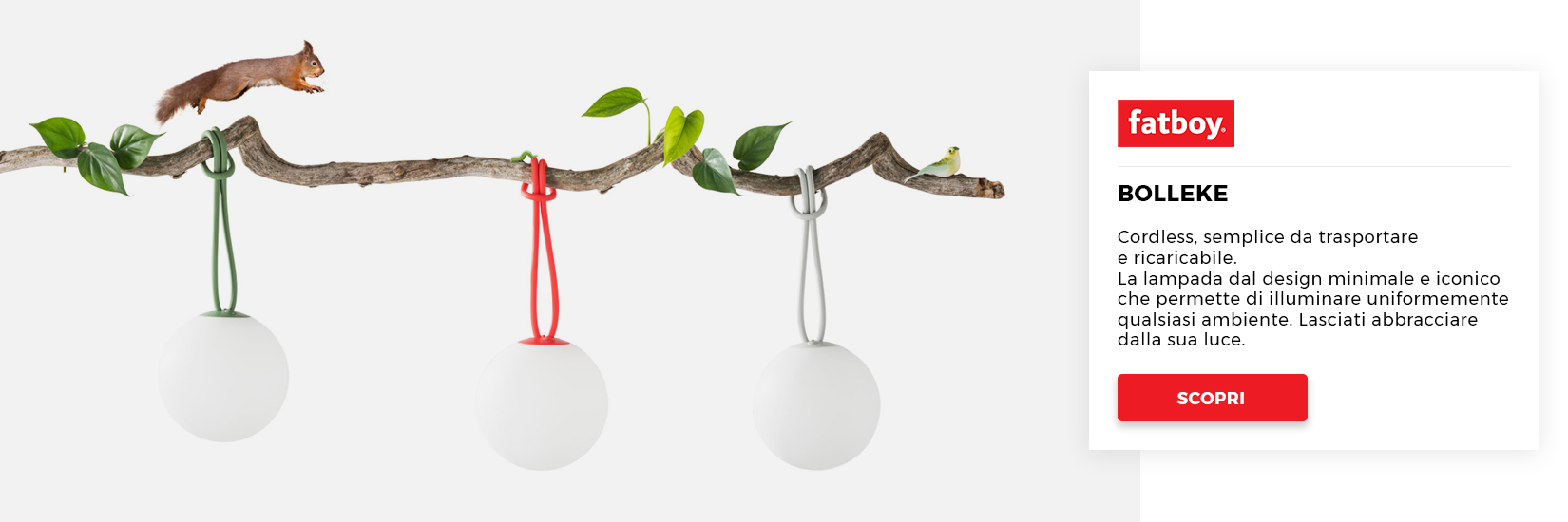 Sedie E Tavoli Manzano sediarreda: sedie, tavoli e complementi d'arredo - vendita