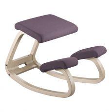 Variable™ Balans® PROMO - Sedia ergonomica Variable™Balans®