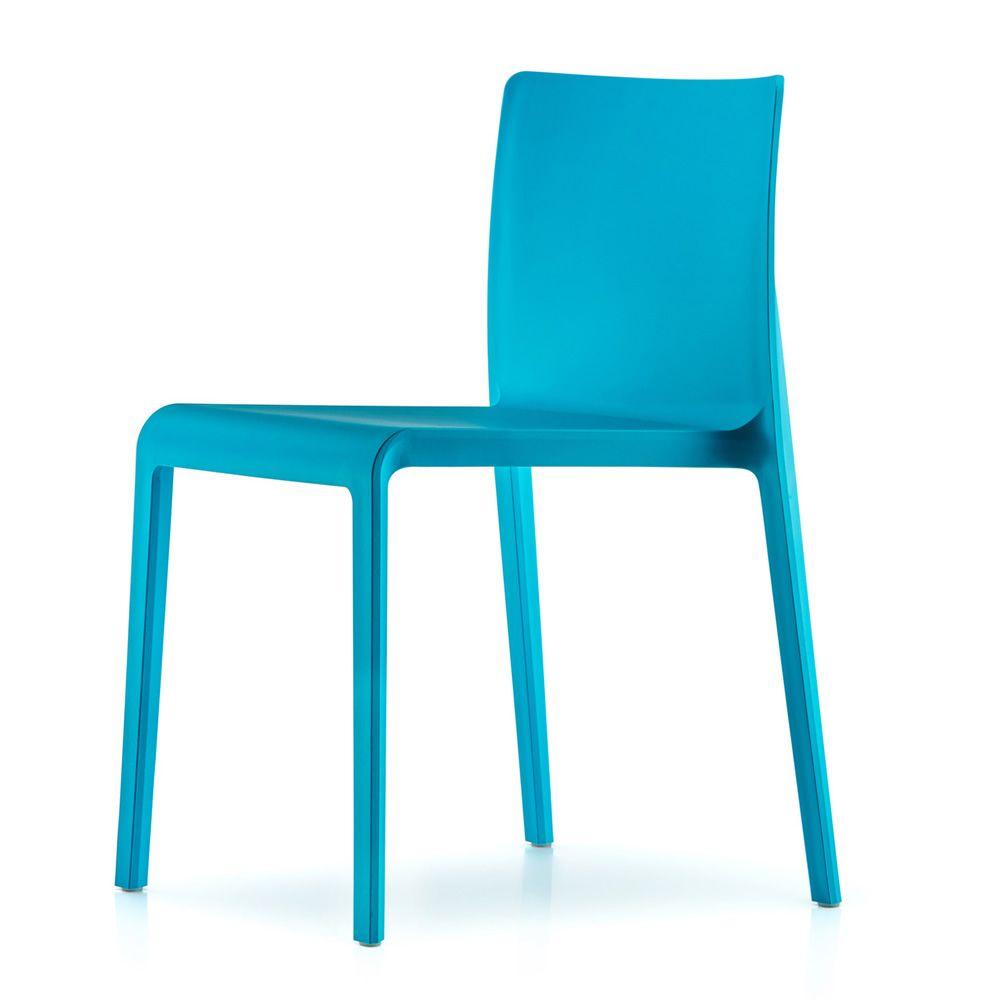 Table de jardin plastique bleu marine des - Chaise de jardin bleu marine ...