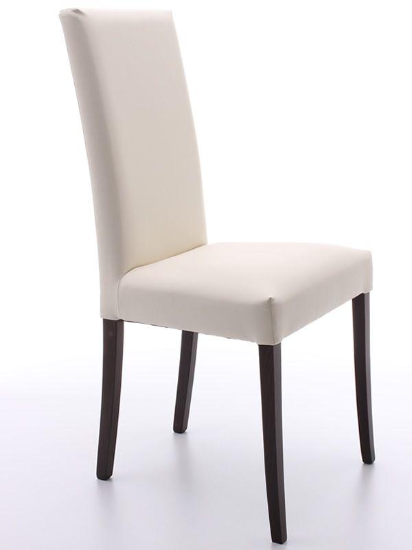 pin sitzbank sitzfl che und lehne in filz gepolstert on pinterest. Black Bedroom Furniture Sets. Home Design Ideas