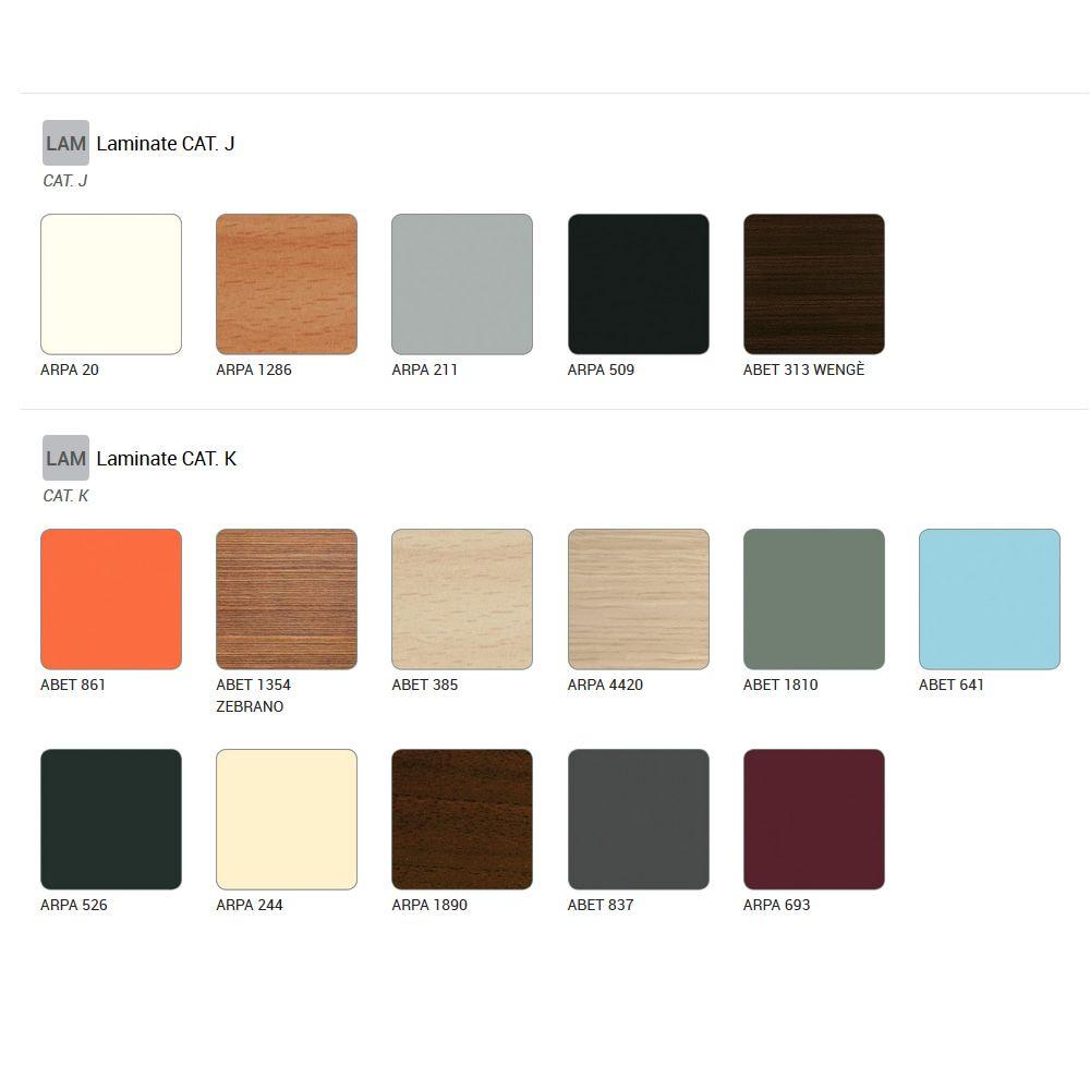 deck f r bars und restaurants hochtisch aus laminat verschiedene gr en und farbe sediarreda. Black Bedroom Furniture Sets. Home Design Ideas