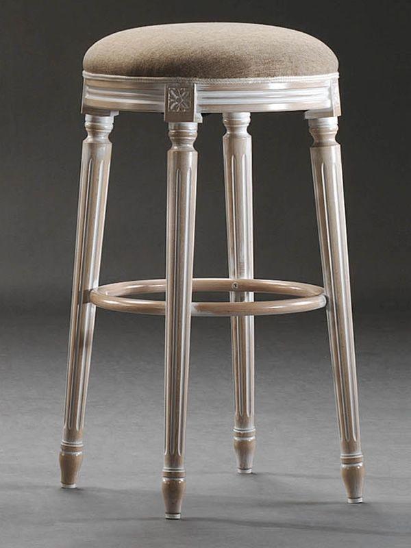 vst119 pour bars et restaurants tabouret en bois. Black Bedroom Furniture Sets. Home Design Ideas