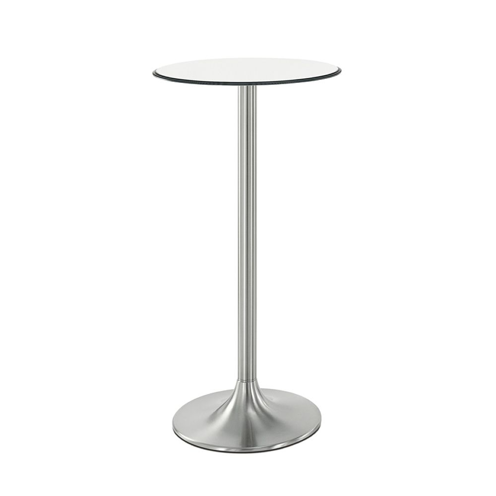 Dream 4803 pour bars et restaurants pi tement rond de table de bar ou resta - Pietement pour table ...
