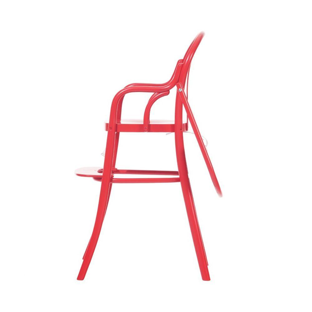 petit 114 f r bars und restaurants kinderhochstuhl aus holz von bars und restaurants. Black Bedroom Furniture Sets. Home Design Ideas