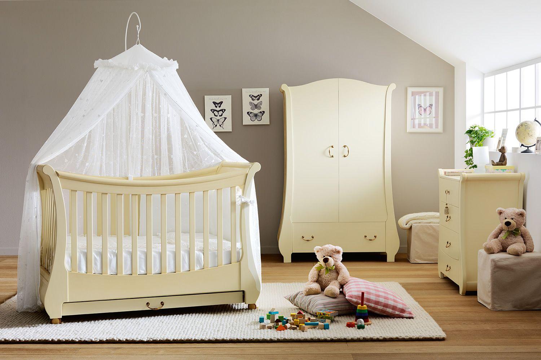 tulip c commode pali en bois avec quatre tiroirs. Black Bedroom Furniture Sets. Home Design Ideas