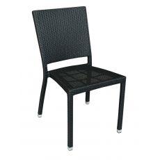 promos choc catalogue bars et restaurants sediarreda. Black Bedroom Furniture Sets. Home Design Ideas
