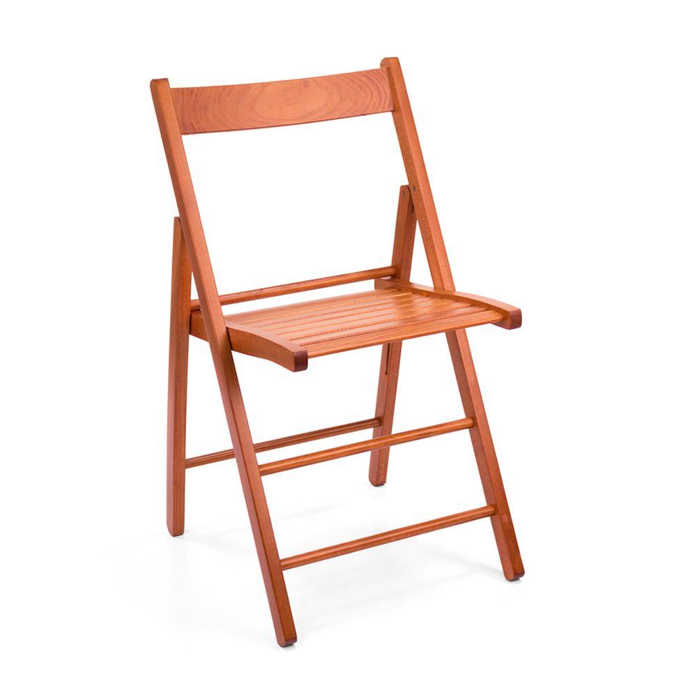 ls10 pour bars et restaurants chaise pliante sediarreda. Black Bedroom Furniture Sets. Home Design Ideas