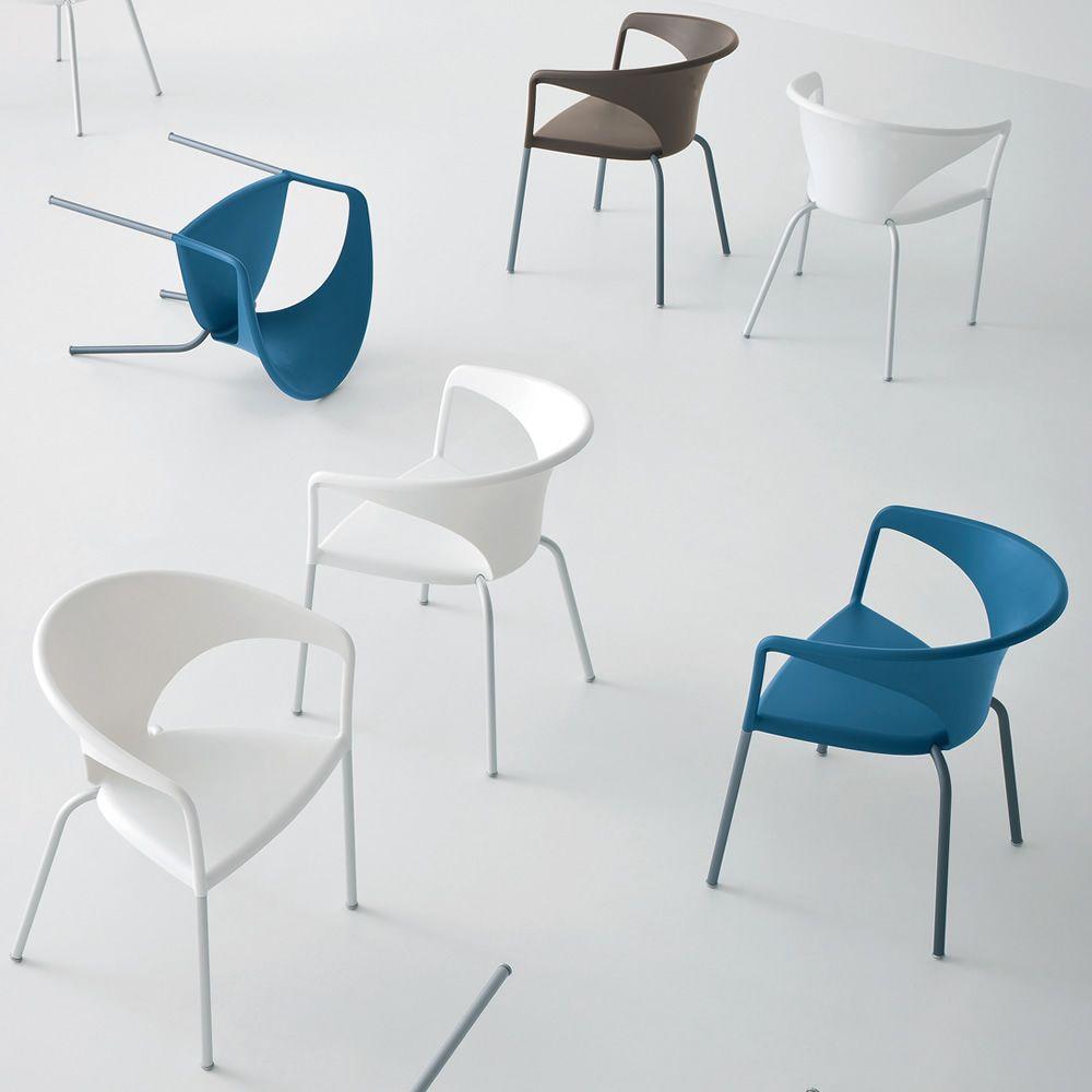 d co chaise et fauteuil pour restaurant 36 saint etienne chaise et tabouret de bar chaise. Black Bedroom Furniture Sets. Home Design Ideas