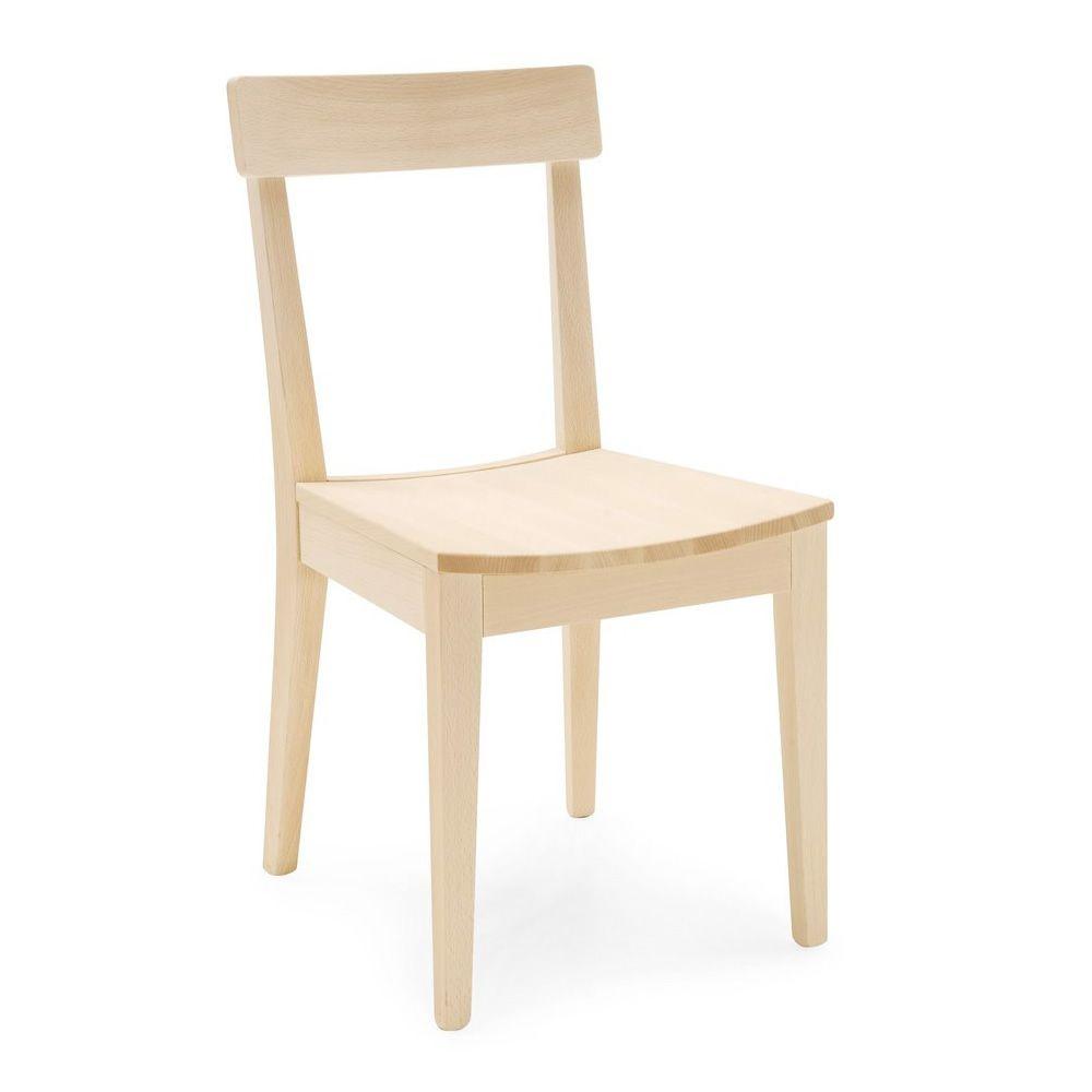 Cb1101 la locanda para bare y restaurantes silla para - Sillas de madera para bar ...