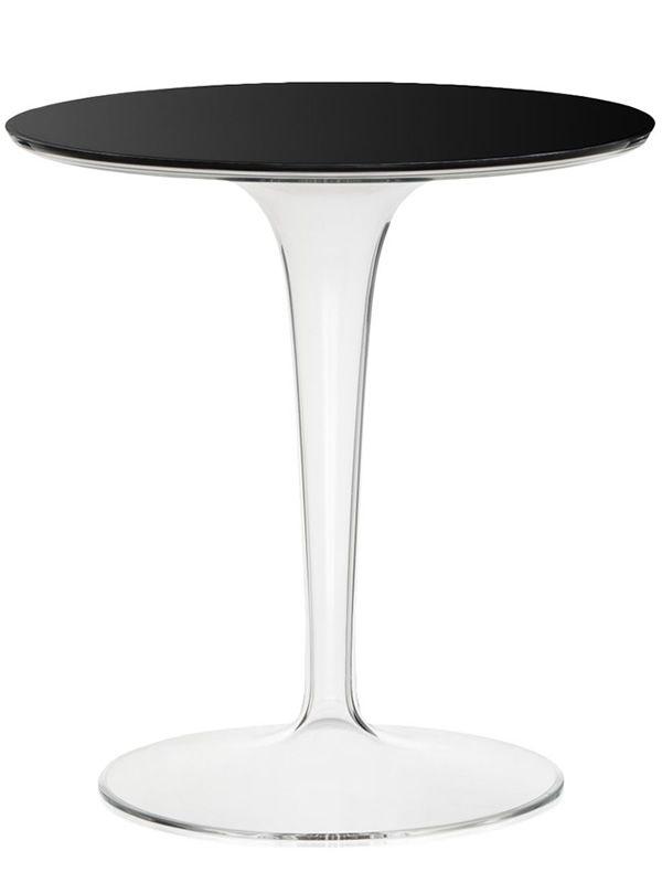 Sedie Kartell Outlet : Tiptop tavolino kartell di design diametro cm