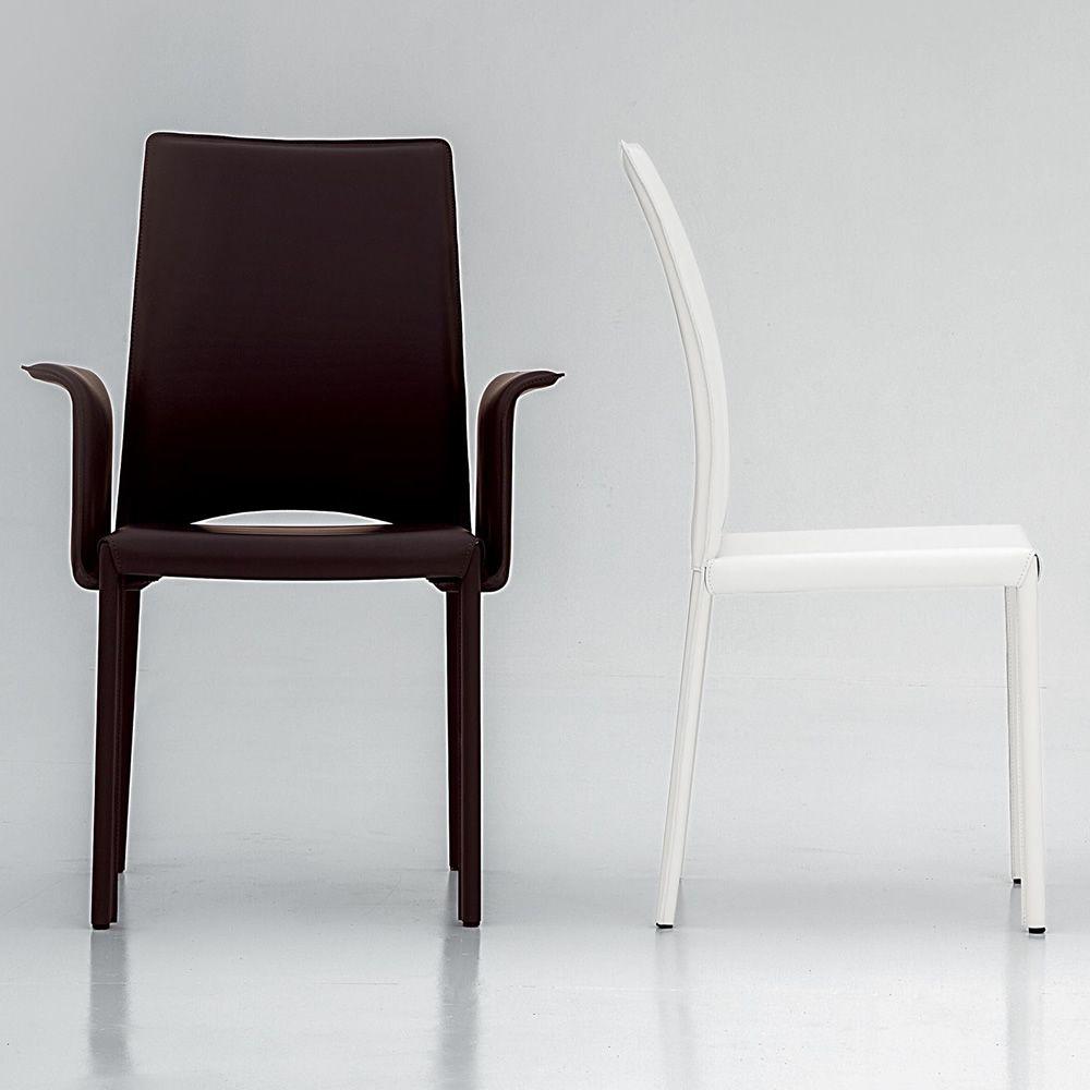 lederstuhl mit armlehne stuhl sessel leder best of lederstuhl lederstuhle mit armlehnen. Black Bedroom Furniture Sets. Home Design Ideas