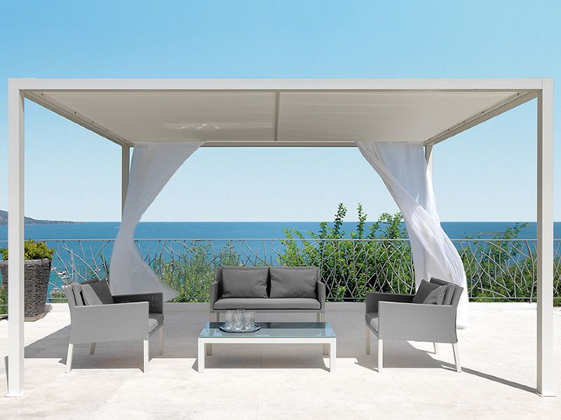 Step set designer gartenset 1 sofa 2 sessel und 1 for Beistelltisch sessel