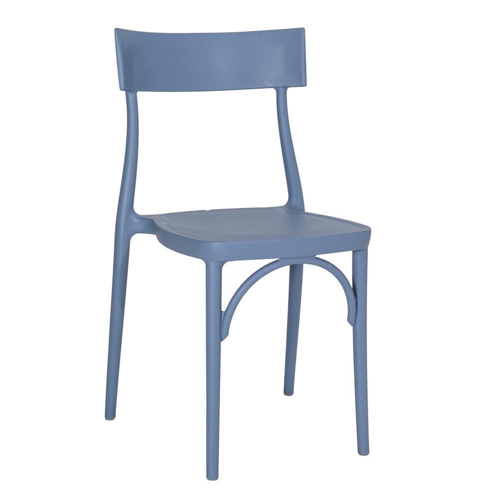 Sedie In Polipropilene Colorate.Milano 2015 Pp Sedia Colico In Polipropilene Impilabile Anche