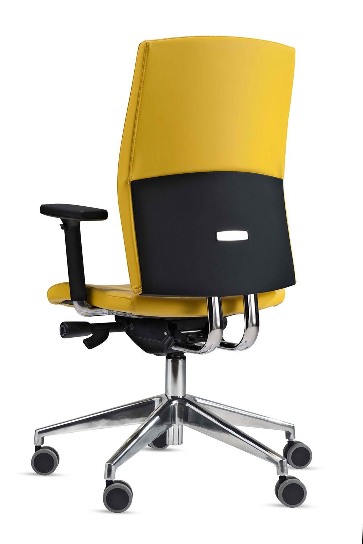 onyx al arbeitsstuhl f r b ro zertifiziert mit gepolstertem sitz und r ckenlehne mit oder. Black Bedroom Furniture Sets. Home Design Ideas