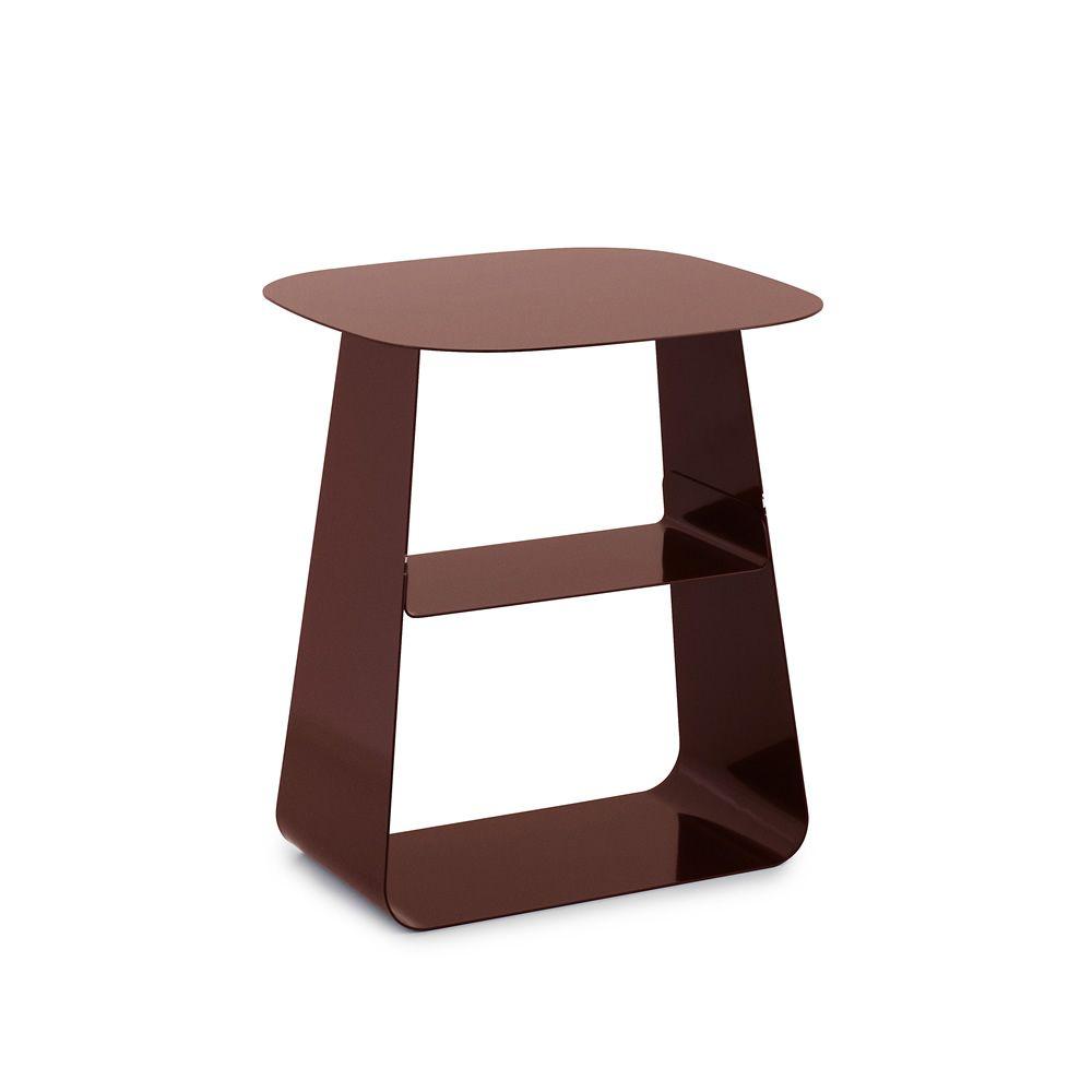 stay table basse normann copenhagen en m tal livrable dans diff rentes couleurs et dimensions. Black Bedroom Furniture Sets. Home Design Ideas