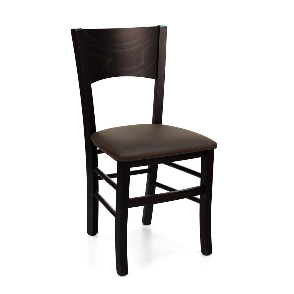 Mu80 pour bars et restaurants chaise rustique en bois pour bars et restaura - Chaise rustique bois et paille ...