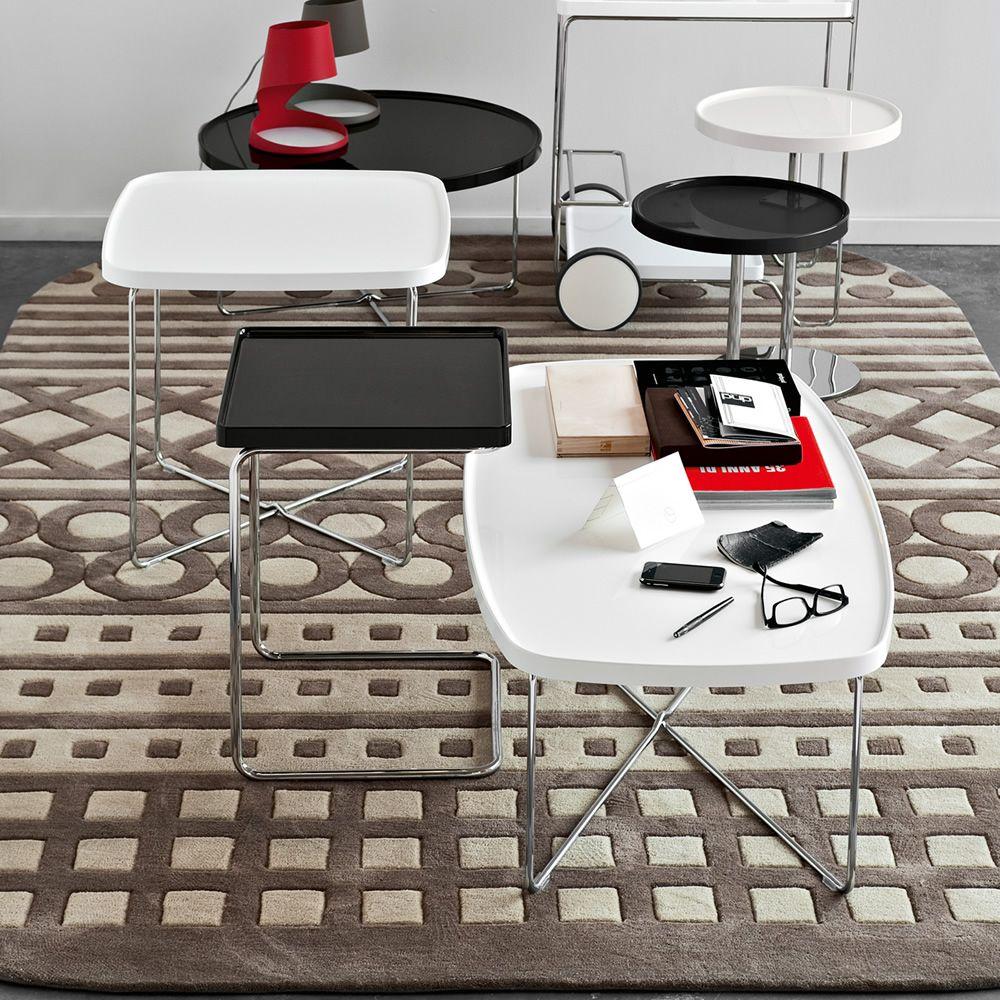7132 sampler viereckiger calligaris teppich aus acryl in. Black Bedroom Furniture Sets. Home Design Ideas