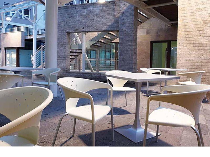 Venus base per bar e ristoranti base per tavolo bar o ristorante