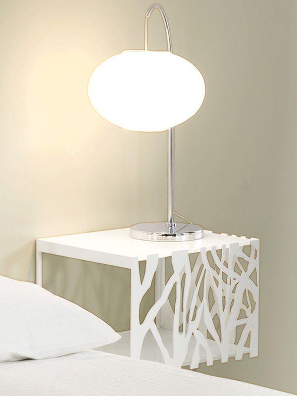 green c h ngender metallnachttisch verschiedene vorr tige farben sediarreda. Black Bedroom Furniture Sets. Home Design Ideas