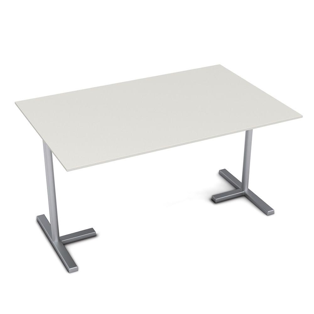 bold 4759 pour bars et restaurants pi tement de table deux colonnes pour bar ou restaurant. Black Bedroom Furniture Sets. Home Design Ideas
