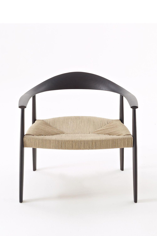 Odyss e sedia colico in legno con seduta in paglia o for Colico sedie outlet