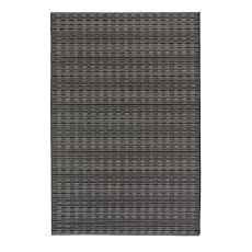 Brighton - Modern carpet in polypropylene, available in several sizes, also for outdoor
