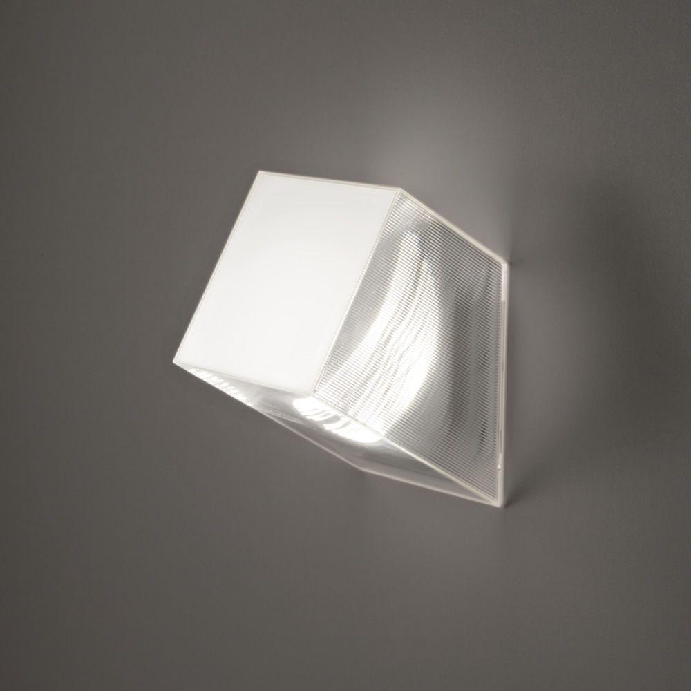 beetle cube 60 lampe suspension abat jour en. Black Bedroom Furniture Sets. Home Design Ideas