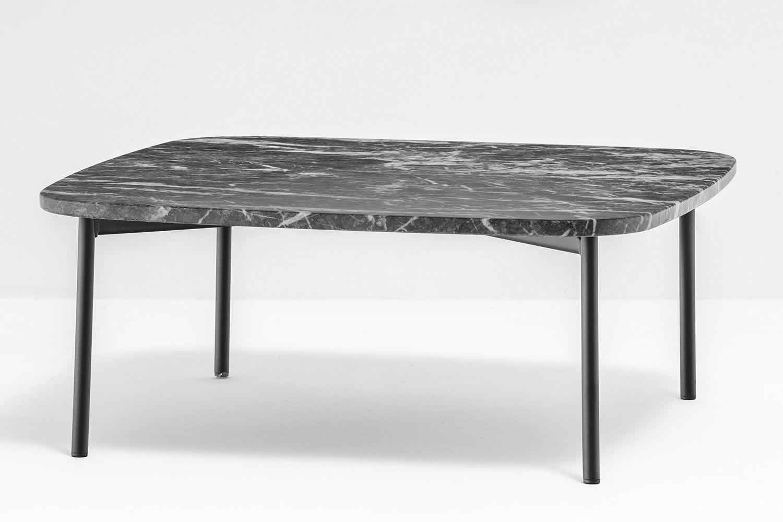 Marmo granito quarzo per bar e ristoranti piano tavolo - Tavolo piano marmo ...
