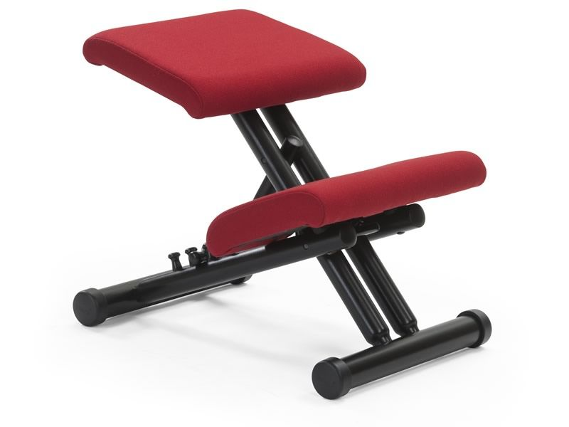 Multi™ balans® sedia ergonomica regolabile multi™balans® sediarreda