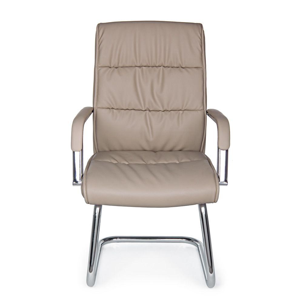 safi chaise visiteur de bureau avec accoudoirs sediarreda. Black Bedroom Furniture Sets. Home Design Ideas