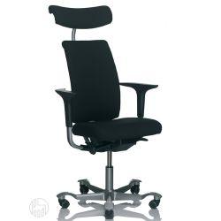 H05 ® Promo: Silla ergonomica de oficina HÅG, en PROMOCIÓN - Sediarreda
