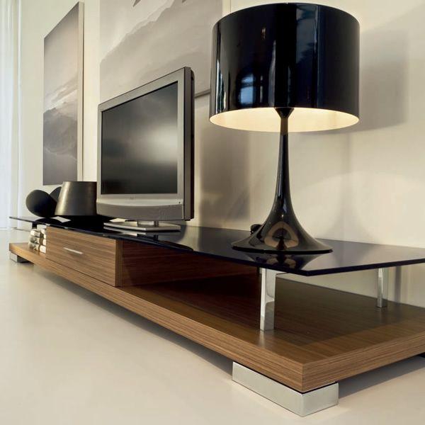 301 moved permanently for Mobile soggiorno vetro