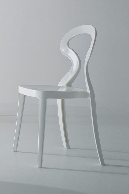 anita f r bars und restaurants stuhl mit design f r die. Black Bedroom Furniture Sets. Home Design Ideas